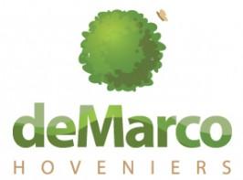 deMarco hoveniers